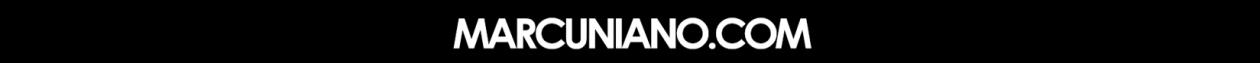 MARCUNIANO.COM